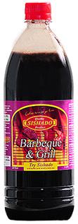 sishado_barbeque&grill