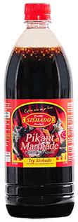sishado_marinade_pikant