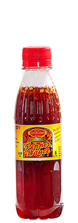 sishado_pepper_sauce